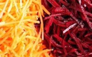 Выращивание вкусной, сладкой и большой моркови: как?