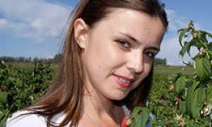 Обрезка черешни весной, летом и осенью: схемы, видео, фото