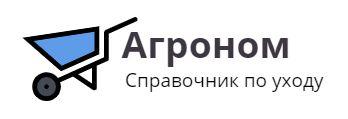 spnature.ru